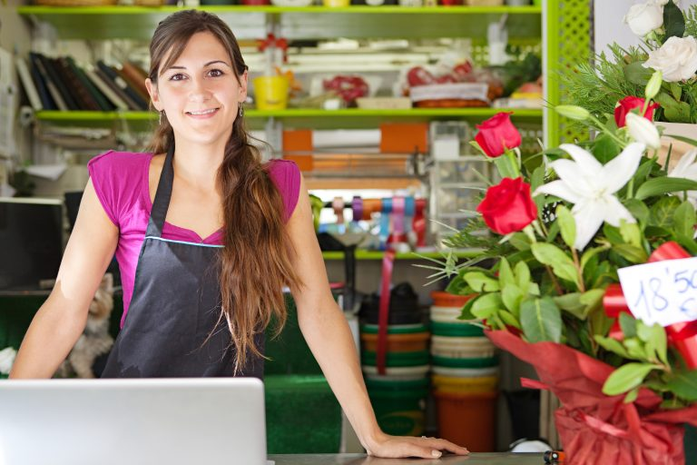 Womens Mentoring for small business