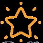 Star-shutterstock_1504777403